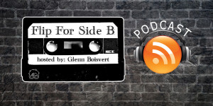 sidebpodcast