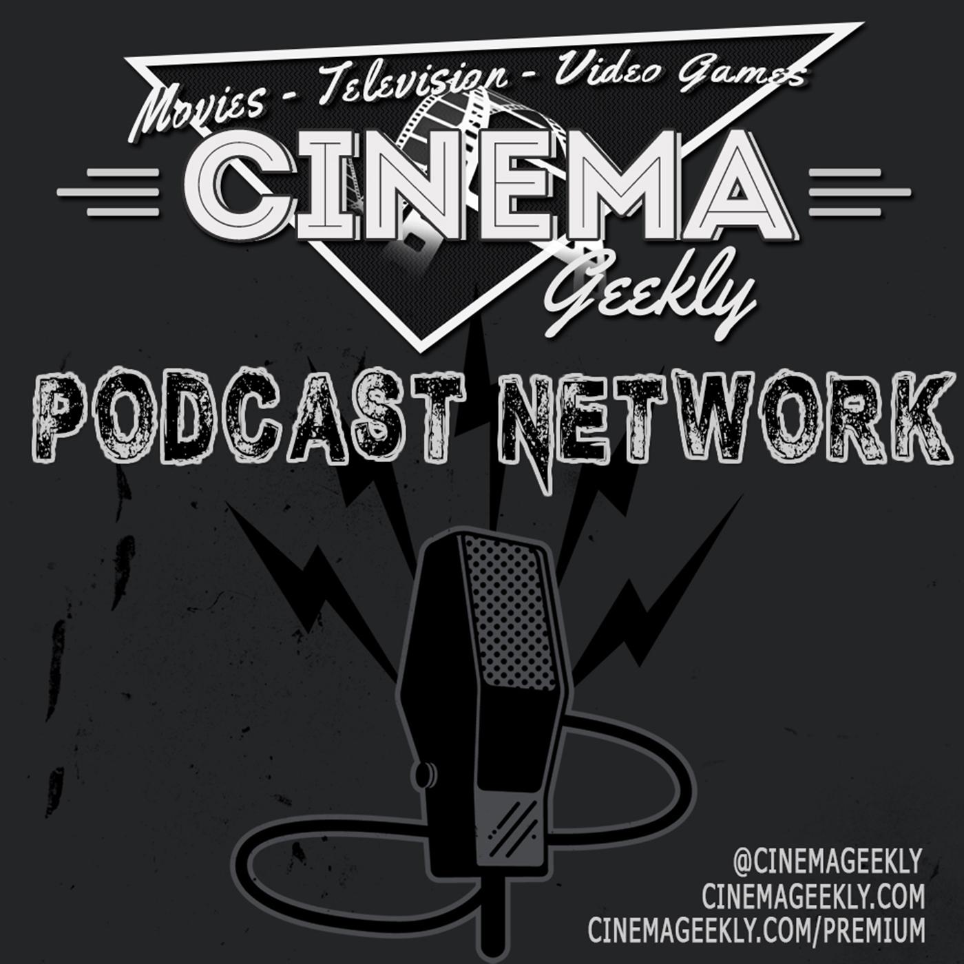 podcastart7