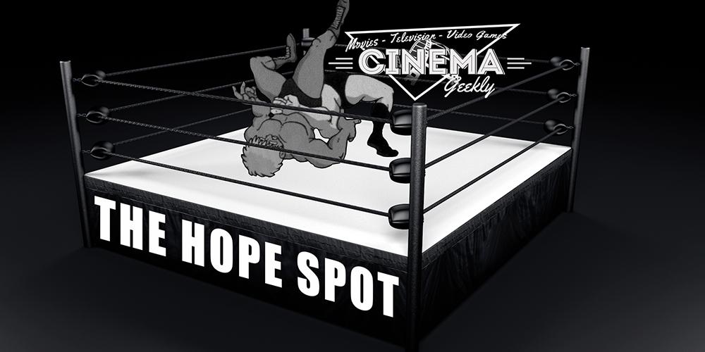 hopespot