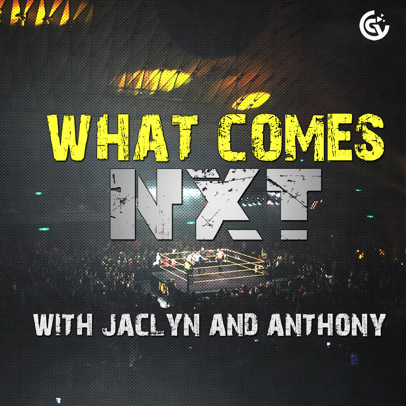 What Comes NXT