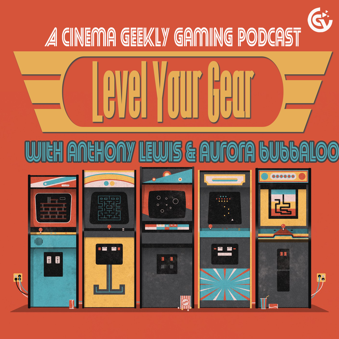 level_your_gear