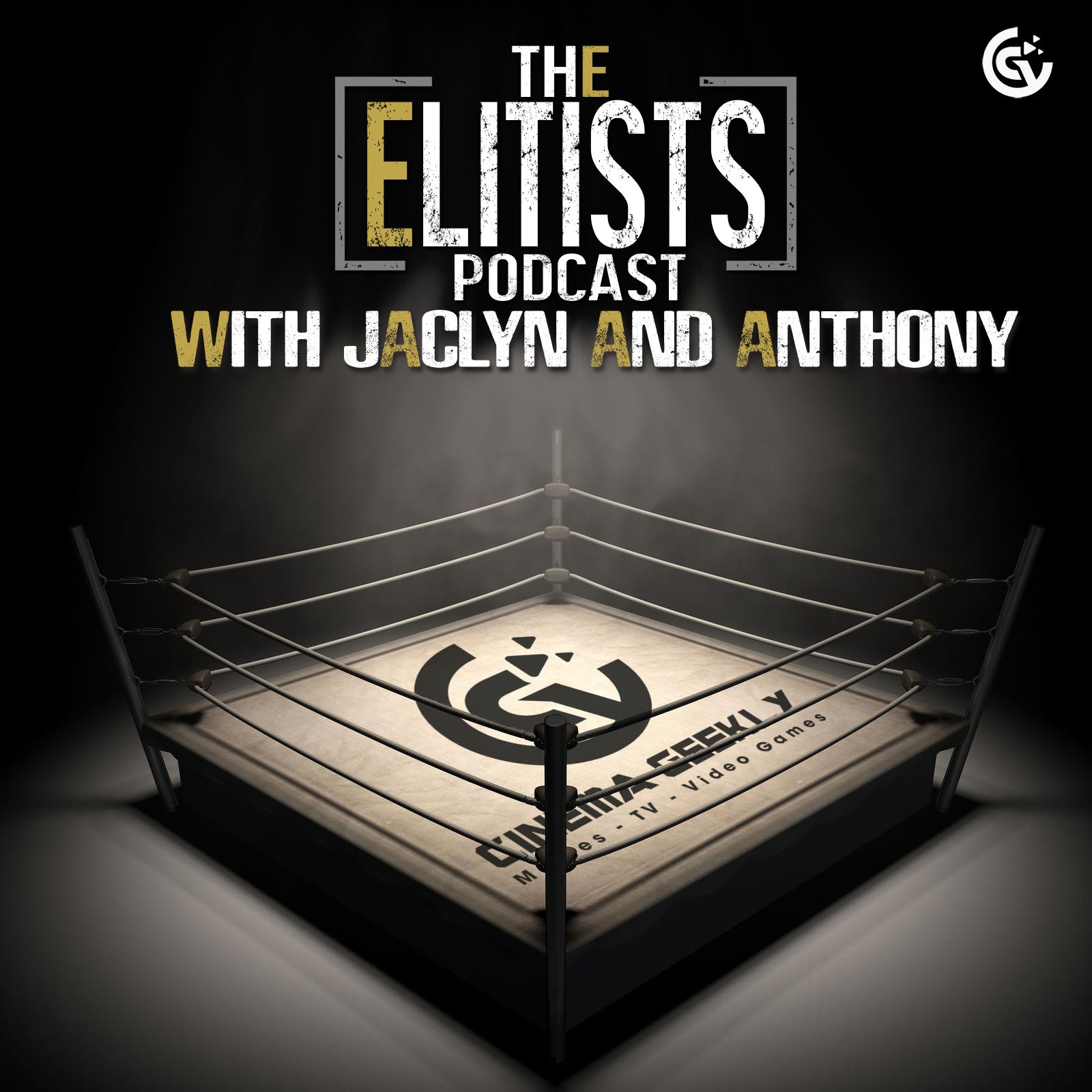 The Elitists